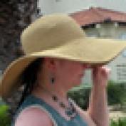 ThreeFootHat profile image