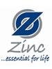 International Zinc Association logo