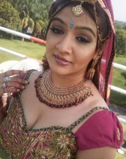 Aarthi Agarwal Hot Sexy New Photos