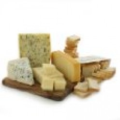 Different Kinds of Cheese :: All We Need to Know About Cheese