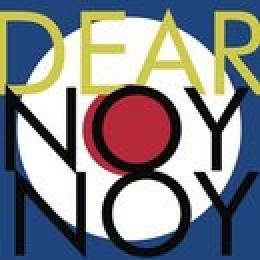 photo credit: Dear Noynoy Aquino (facebook page)