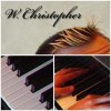 W. Christopher profile image