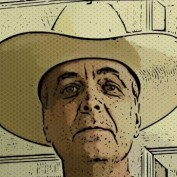 VagabondE profile image