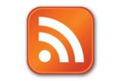 RSS Feeds :: How to Create the RSS Feed URL for Categories :: Create RSS Feeds from Category
