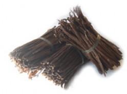 Amazing Uses of Vanilla Beans