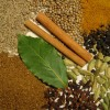 Simple Steps to Make Garam Masala (Hot Spice Extract) at Home