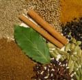 History of Garam Masala a Taste of India