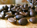 Coffee as a Flavor in Cooking