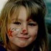 'Lisha Danae profile image
