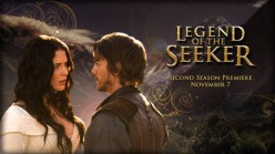 Legend of the Seeker: Aftermath - What We Really Missed (Part 1 - Season 1)