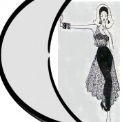 LunarGal profile image
