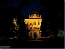 Slomsek Square
