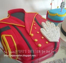 Photo Credit: popocreation.blogspot.com