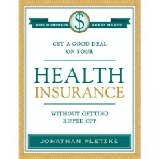 Health Insurance That is Inexpensive