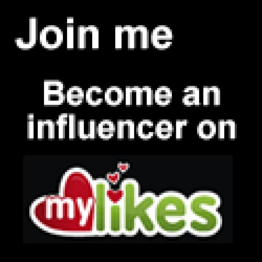 Mylikes is one service you can use to earn money from your Twitter account