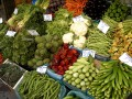Blanching and Freezing Vegetables - How-to-Guide