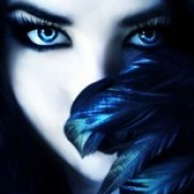 TinaMarieTad profile image