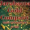 Jarabacoagold profile image