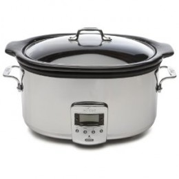 All Clad Slow Cooker