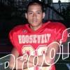 kaleoboy13 profile image