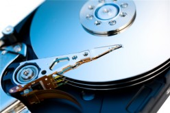 Important Information on Hard Drive Data Recovery