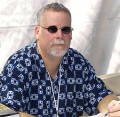 Is Michael Connelly America's Greatest Crime Novelist?