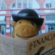 bankbowler profile image