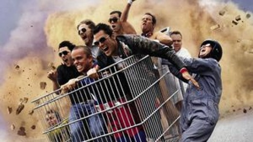 Free Watch Online JackAss 3D Full Movie - Download Full Movie HD Quality