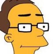 Csanad profile image