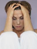 The link between migraine and stroke is now confirmed.