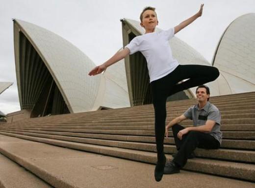 www.smh.com.au/.../2007/11/27/1196036891449.html