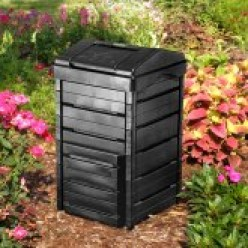 Compost Bin Marketplace