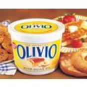 Photo courtesy of Olvio Company