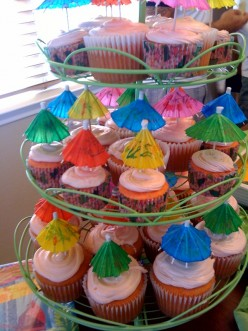 Creative Fun Cupcakes For All Occasions