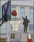 Basketball Defense Tips and Tricks