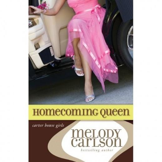 Homecoming Queen