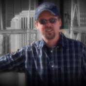 Springboard profile image