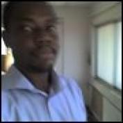 infodispenser profile image