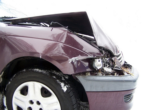 Auto Insurance Discounters