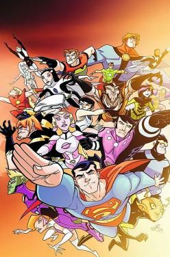 Where To Get Promotional Legion of Superhero Flight Rings: Buy Legion of Superhero Rings Online