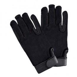 SSG Gripper Riding Gloves