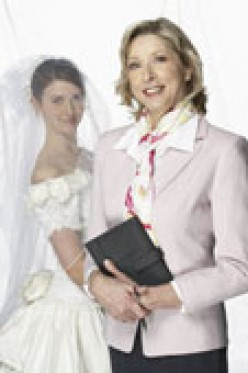 Want To Be A Wedding Planner? Choose the Right Course!