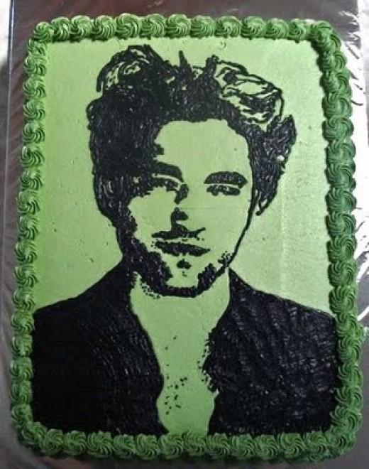 Source:  http://www.cakewrecks.com/2009/11/sunday-sweets-twilight.html
