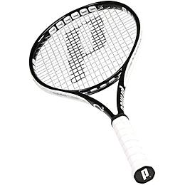 Best tennis racket 2016