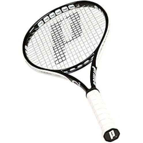 Best tennis racket 2016