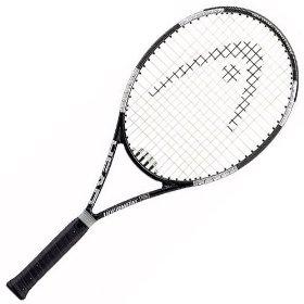 Best selling tennis racket 2016
