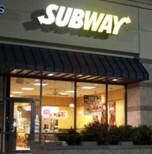 With more than 32,000 locations in 91 countries, the SUBWAY brand is the worlds largest submarine sandwich franchise, and has become a leader in the international development of the quick service restaurant industry