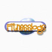 Fitnesslogs profile image