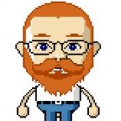 Ken-M profile image