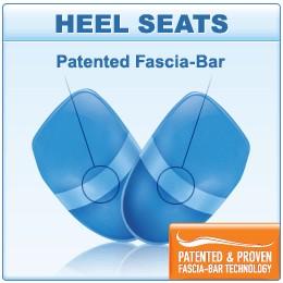 The patented Fascia-Bar